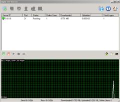 Xlight ftp server(32bit)